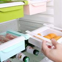 냉장고선반 정리대 (C001)