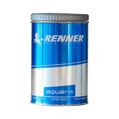 레너 우드 바니쉬 실내용 투명 코팅제 200ml,500ml,1L,5L,25L