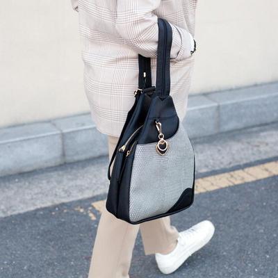 미니백팩 여행배낭 작은가방 40대배낭