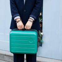 14인치캐리어 미니여행가방 기내용