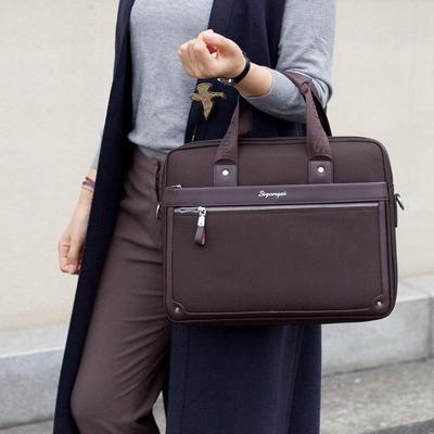 비지니스가방으로 좋은 여자서류가방 정장가방