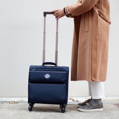 16인치캐리어 기내용가방 소형여행가방 미니