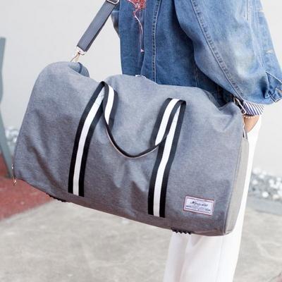 2박3일여행가방 신발수납 기내용가방 여행용가방