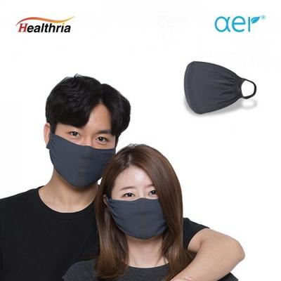 아에르 UV 자외선차단 스포츠 마스크 (aer-multi)