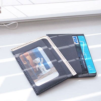 SLIM WALLET_small