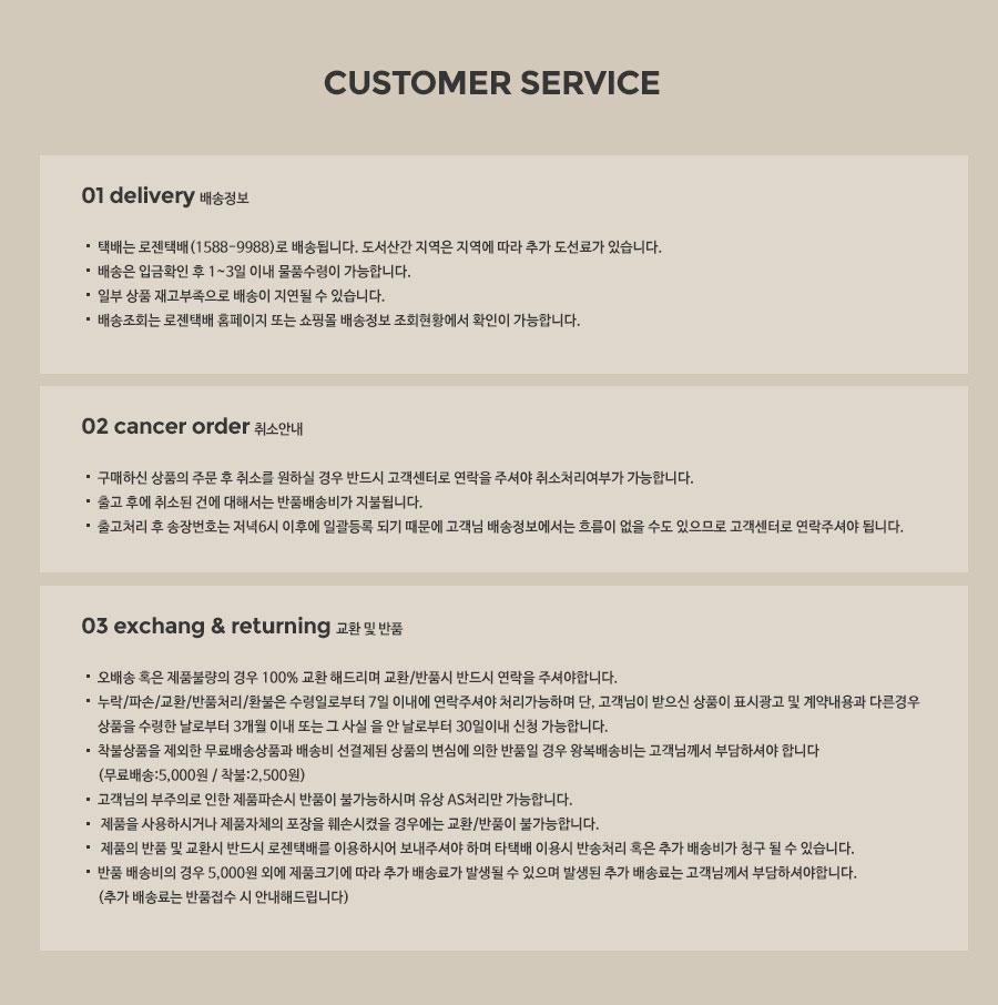 핸드형 1구 식기 (핑크) - 클레이몽드, 36,000원, 급수/급식기, 식기/식탁