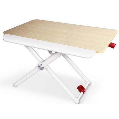 높이조절 스탠딩 책상 노트북 받침대 TR3 D1