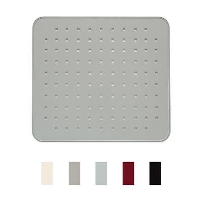 타공판/DIY 인테리어 2in1보드