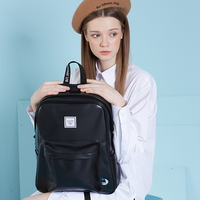 Original Backpack (BK)