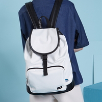 Classic Backpack (WH)