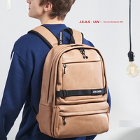 Day max Backpack (BB)