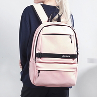 Day max Backpack (PK)