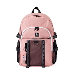 PLAY MAX BACKPACK (핑크)