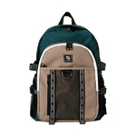 PLAY MAX BACKPACK (그린)