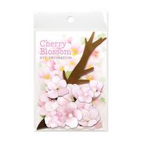 벚꽃카드 JD-11