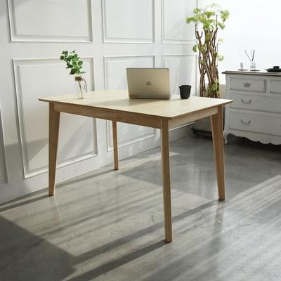 MORINA 모리나 1200 원목 테이블