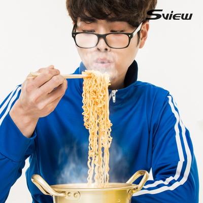 에스뷰 김방필 김서림방지 안경클리너