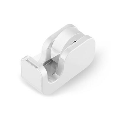 APLUM_Tape Dispenser_테잎디스펜서