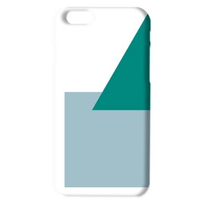 YOA 먼데이 월요일2 - 아이폰X 8 7 6S 갤럭시S8 노트8