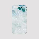 아이폰X 8 7 6 SE 플러스 제주바다3 특이한 커플 케이스