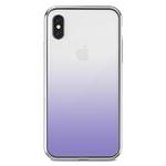아이폰X 8 7 6 SE 플러스 바다 투명 특이한 커플 케이스
