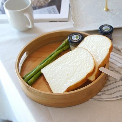 신혼집꾸미기 식빵 모형세트 카페인테리어 소품