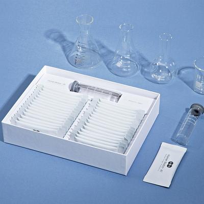 인체 유래 유산균 휴먼바이오틱스 A1(1달분)