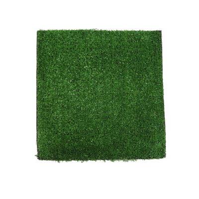 타일형 잔디매트 30 x 30