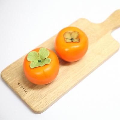 과일모형 감모형