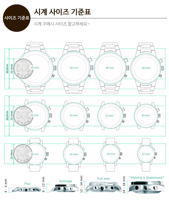 A159WA-N1 (정품카시오시계 빈티지스타일)33,300원-카시오주얼리/시계, 시계, 남성시계, 메탈시계바보사랑A159WA-N1 (정품카시오시계 빈티지스타일)33,300원-카시오주얼리/시계, 시계, 남성시계, 메탈시계바보사랑