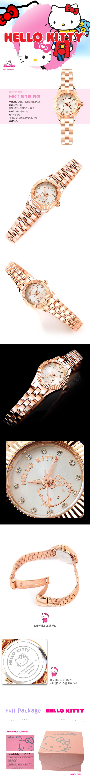 HK1515-RG58,000원-헬로키티주얼리/시계, 시계, 여성시계, 캐릭터시계바보사랑HK1515-RG58,000원-헬로키티주얼리/시계, 시계, 여성시계, 캐릭터시계바보사랑