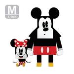 모모트-디즈니-미키 M-SIZE