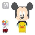 모모트-디즈니-미키마우스 미키VER. M-SIZE
