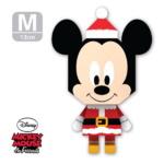 디즈니-미키 크리스마스 Ver.(M)_MOMOT