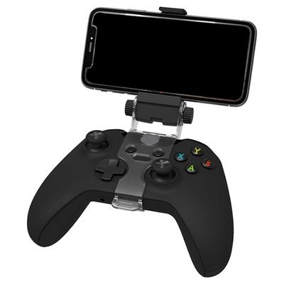 XBOX ONE S X 컨트롤러 스마트폰 거치대