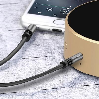 XO NB121  오디오 케이블 3.5mm  스피커 케이블