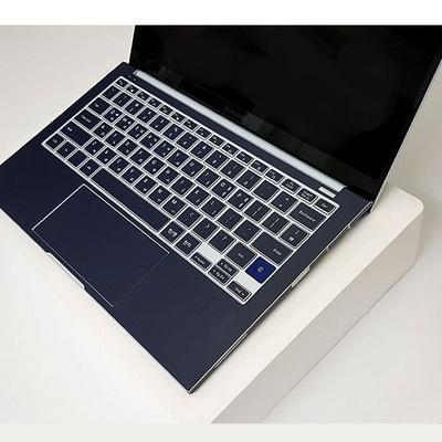 갤럭시북 13인치 (NT930XCL) 컬러 디자인 노트북 스킨