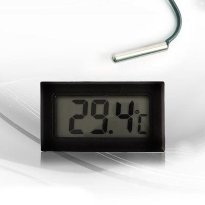 디지털 온도계 TPM-10