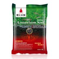 고운물 베이직 소일 3kg (어항소일 수조바닥재)