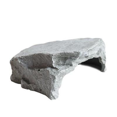 노모펫 파충류 동굴은신처 NS-85 - (파충류장식품)