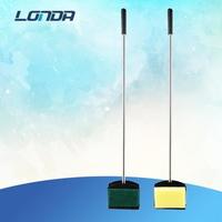 Londa 어항 유리닦이 물갈이 청소솔 - 72cm