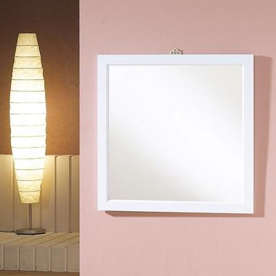 제니 벽걸이 거울600