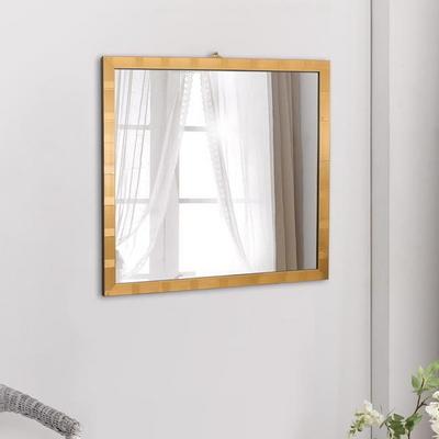 클라러 벽걸이 거울800