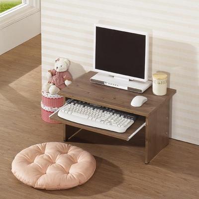 로빈600 좌식컴퓨터책상