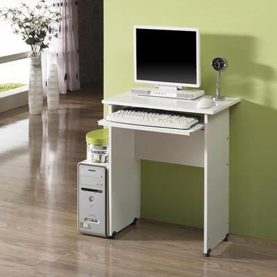 베티600 컴퓨터책상