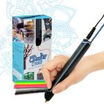 3Doodler (3두들러) Create 패키지 (펜+ABS+PLA MIX각 1팩) 3d펜