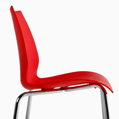루시드 의자 A타입-5color