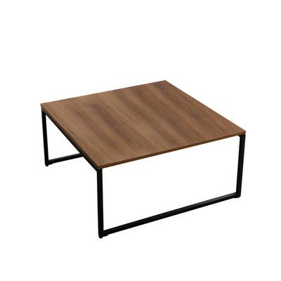 데코빈 정사각 테이블