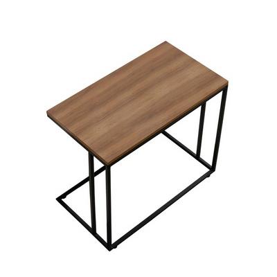 데코빈 사이드 테이블