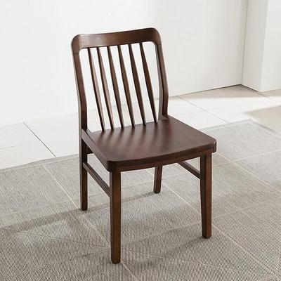 아르테스 의자